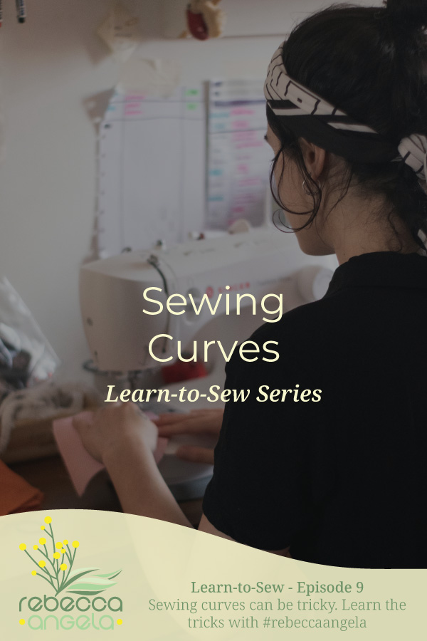 sewing curves pinterest image